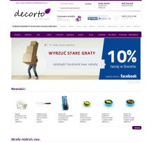 www.decorto.pl