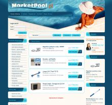 www.marketpool.pl