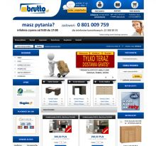 www.mbrutto.pl