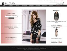 www.b-luxury.pl