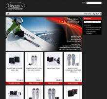 www.therm-ic.pl