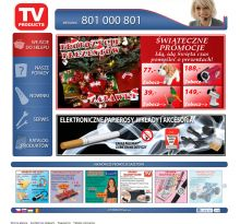 www.tvproducts.pl