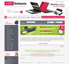www.zeta-notebooks.pl