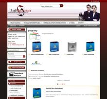 www.softmanager.pl