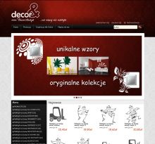 www.decorand.pl