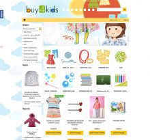 www.buy4kids.pl