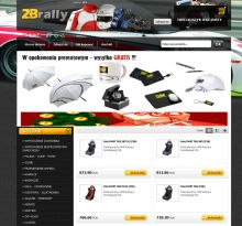 2Brally.istore.pl