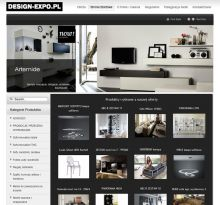 www.design-expo.pl