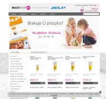 www.multishop24.pl