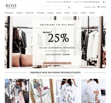www.roseboutique.pl