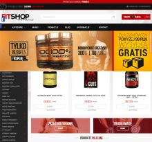fit-shop.pl